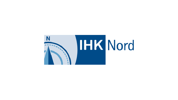 Logo_IHKNord-01.png
