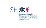 Logo_SH_150.png