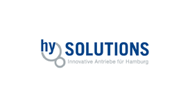 Logo_HySolutions-01.png