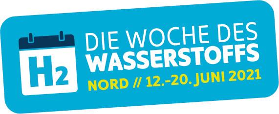 WDWN21_Logo_Print.jpg