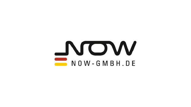 Logo_NOW-01.png