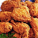 Fried Chicken (bone-in)