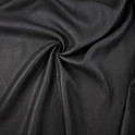 Food Table Linens (black)