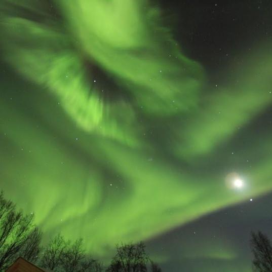 aurora 467.jpg