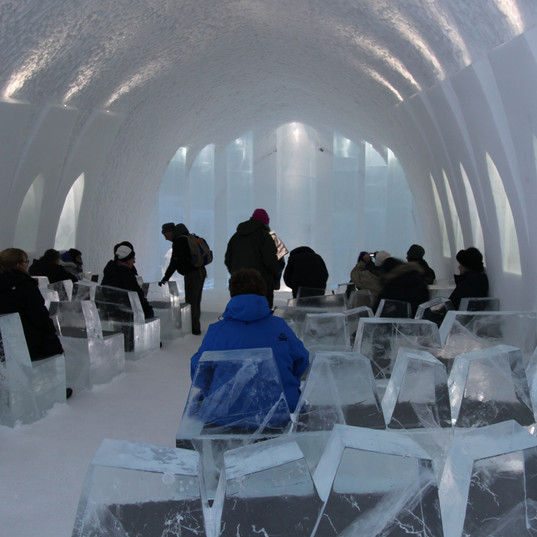 Ice_Chapel.jpg