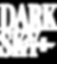 DST Logo_White_RGB.png