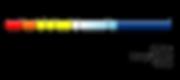 800px-Kelvin_Temperature_Chart.svg_-700x