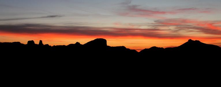 Sunset-Wrrmbngl091114-116.jpg