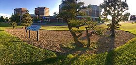 Takayama Park.jpg