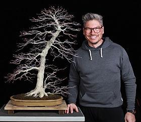Cuan bonsai.jpg
