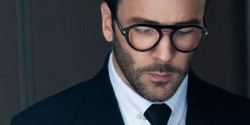 tom-ford-private-collection-eyewear-0