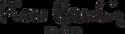 logo-pierre-cardin_03.png