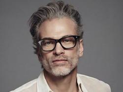 sexy-eyewear-frame-designs-for-men-over-