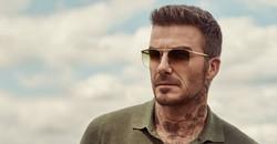 David-Beckham-Eyewear