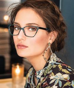 Eyewear-Tech