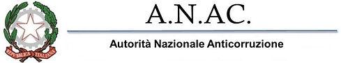 anticorruzione trasparenza modelli 231