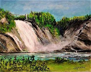 Beauté de Québec 11 x 14.jpg