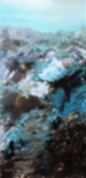 Les_éléments-_techniques_mixtes-_12_x_24