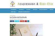 2017-11-06_-_Carnet_de_gratitude_-_Accup