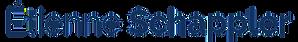 Logo_bleu_fondtransparent-02_edited.png