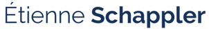 Logo_bleu_fondtransparent-02_edited.png