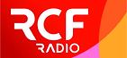 rcf-radio-logo.png