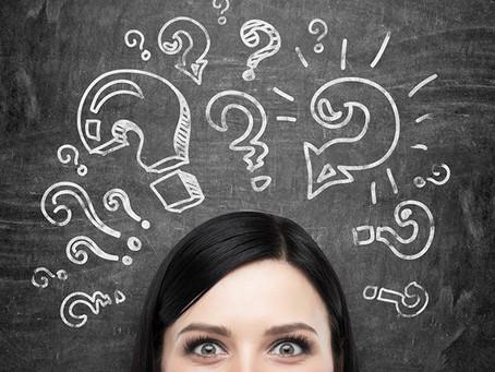 Le mythe des mauvaises décisions