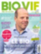 BIOVIF 3 Cover (1).jpg