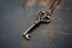 key-2310246_1280.jpg