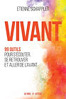 Vivant-Etienne-Schappler.jpeg