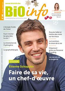 Bio Info 186 - cover.jpg