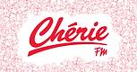 cherie-fm.png