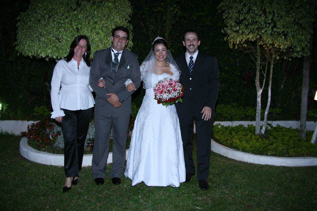 photo3 (1)