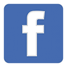 png-transparent-computer-icons-facebook-