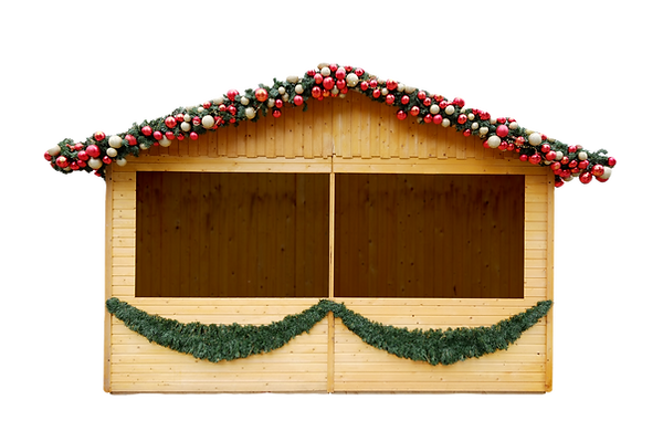Wooden%20kiosk%20with%20Christmas%20deco
