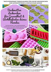 DRUCKNEU_-_BUCH_-_Backmatten_Leckerchen_