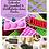 Thumbnail: RINGBUCH - BACKMATTEN LECKERCHEN - für Gesundheit & Wohlbefinden deines Hunde