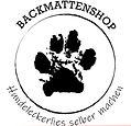 Backmattenshop.de.JPG