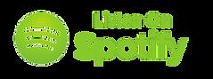 Spotify-Logo-green.png