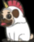 pug-2970825_960_720.png