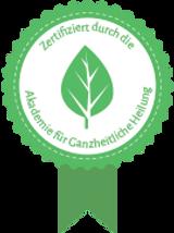 zertifikat-grafik_edited.png
