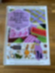 WhatsApp Image 2020-04-17 at 18.11.17.jp