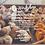 Thumbnail: Heimische essbare Pilze sammeln & erkennen ANFÄNGERKURS am 09.10.21