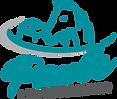 PaulsManufaktur_Logo-4farbig_09032020.pn