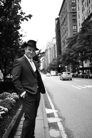 Douglas Roegiers 5th Avenue
