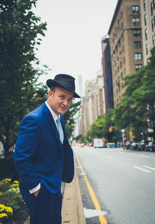 Douglas NYC