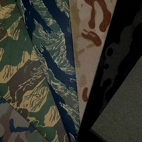 camos.png