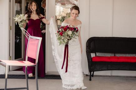 Johnson Wedding-29.jpg