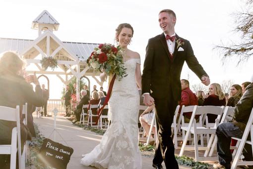 Johnson Wedding-50.jpg