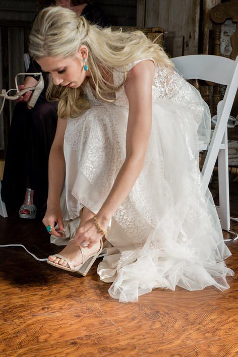 Ott Wedding-46.jpg